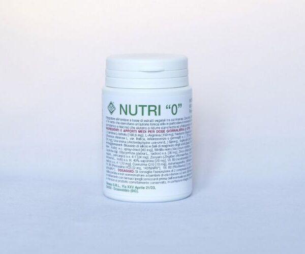 Nutri-0
