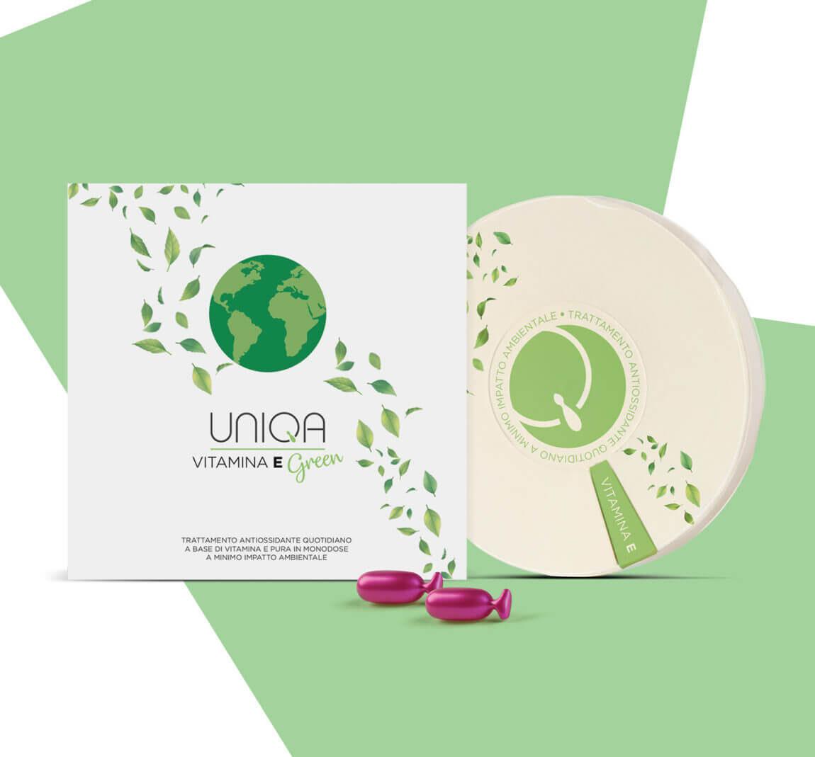 estetica-claudia-uniqa-trattamenti-viso-giorno-vitamina-e-green