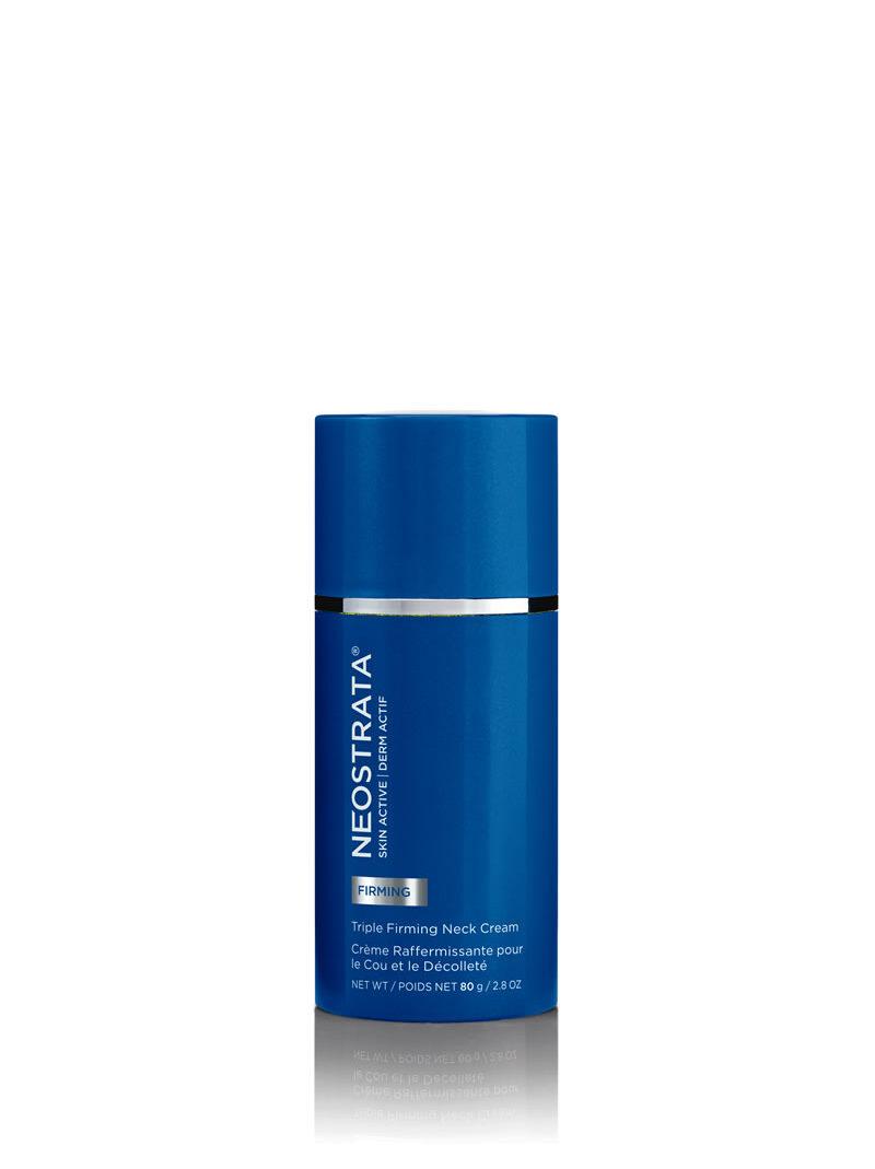 estetica-claudia-neostrata-triple-firming-neck-cream